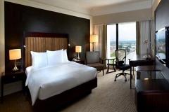 酒店客房家具厂家哪家好?