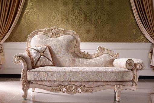 贵妃椅图片