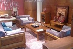 酒店木质家具日常保养须知