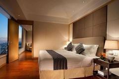 郑州酒店家具定做哪家好?