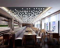 深圳兆豪圣堤湾酒店家具图片