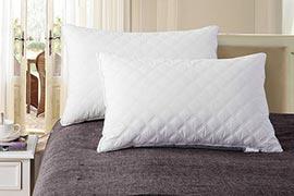 酒店枕头高度多少最合适?
