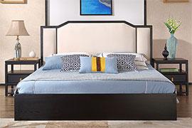五星级酒店的床怎么买?