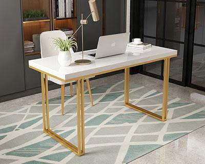 北欧公寓书桌_CB023