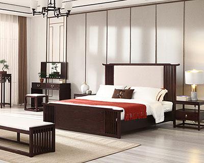 酒店的床尺寸_HT067
