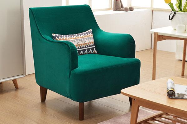 酒店客房沙发椅子图片