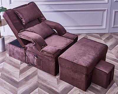足疗沙发厂家直销_CB029