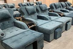 足疗沙发怎么保养才能延长使用寿命?