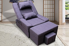 足疗沙发哪个牌子好?