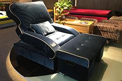 足疗沙发哪种好?