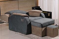 足浴沙发价格便宜的厂家