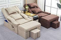 足疗沙发品牌